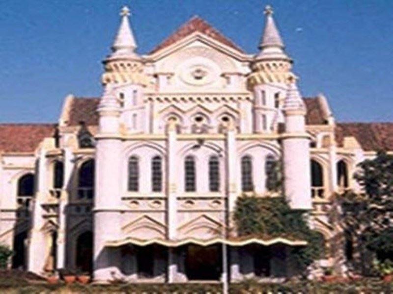 MP High Court: अवैध कालोनी को लेकर फिर से दायर की जा सकेगी याचिका