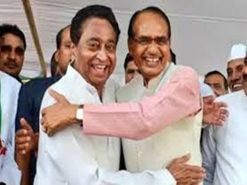 Madhya Pradesh ByElection: न भाजपा की सत्ता जाएगी, न कांग्रेस को मिलेगा ताज, लेकिन दांव पर दोनों की साख