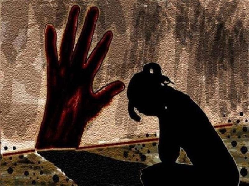 Bhopal Crime News: छह साल की मासूम के साथ टीचर के भाई ने किया दुष्कर्म, आरोपित हिरासत में