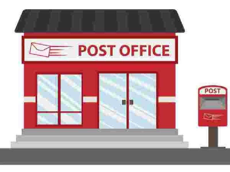 Post Office Scheme: सिर्फ 50 हजार जमा कर पाएं 3300 रुपए मासिक पेंशन, जानें Details