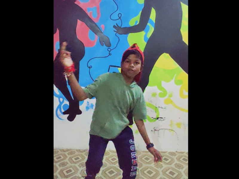 Video Viral Sahadev Dance: बचपन का प्यार फेम सहदेव का डांस हो रहा वायरल, दो दिनों में 7 लाख लोगों ने देखा
