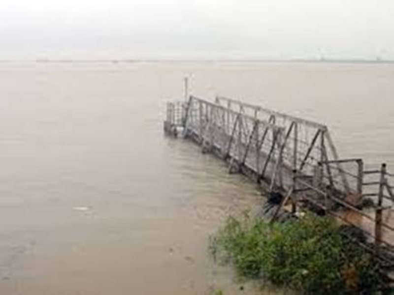 Indore News: छोटा बिलावली, बड़ा और छोटा सिरपुर तालाब भी जल्द भरने की उम्मीद