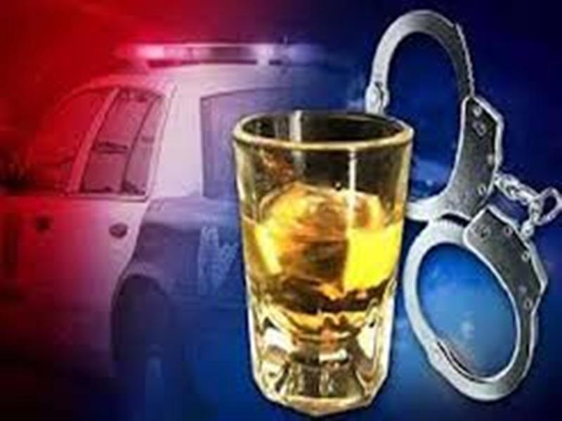 Gwalior News:  तीन विधानसभा सीट, 45 शराब तस्कर, 75 से ज्यादा ठिकाने, हर सीट पर निगरानी