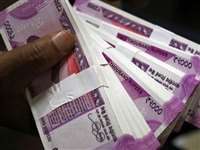 7th Pay Commission Sarkari Naukari: 69 पदों के लिए भर्ती शुरू, जानिए वेतनमान, आवेदन का तरीका और आखिरी तारीख