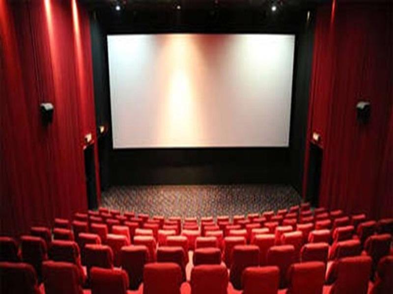 Movie Ticket Booking: मात्र 2999 रुपए में बुक करें पूरा थिएटर, आइनॉक्स दे रहा शानदार ऑफर, ये है पूरी डीटेल