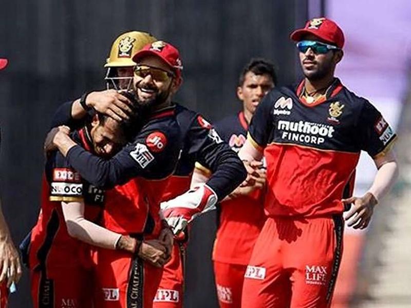 MI vs RCB Match Preview: मुंबई और बैंगलोर की निगाहें प्लेऑफ पर