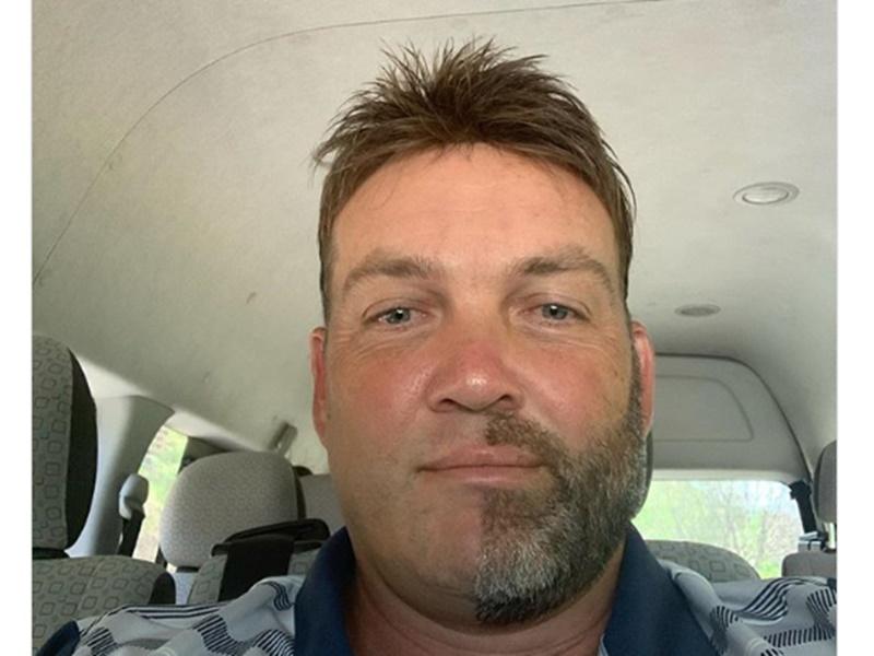 OMG! जैक्स कैलिस ने कटाई आधी दाढ़ी और मूंछ, वजह जान चौक जाएंगे आप