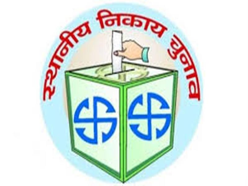 Chhattisgarh Political Drama: टिकट के दावेदारों को बगावत नहीं करने की लेना पड़ रही शपथ