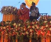 Uddhav Thackeray : उद्धव ठाकरे की गठबंधन सरकार के सामने इन 10 वादों के दम पर जनता का विश्वास जीतने की चुनौती