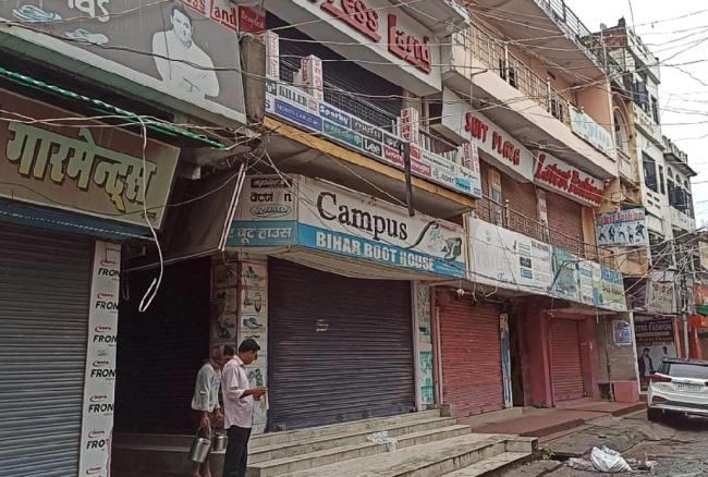 Jabalpur News: 10 बजे दुकानें बंद, सड़कों में रहती है शादियों से लौटने वाली भीड़