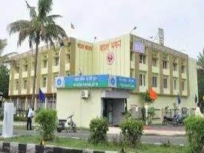 Bhopal News: अब भेल कर्मचारी सात की बजाय 10 साल में चुका सकेंगे सोसायटी से लिया हुआ लोन