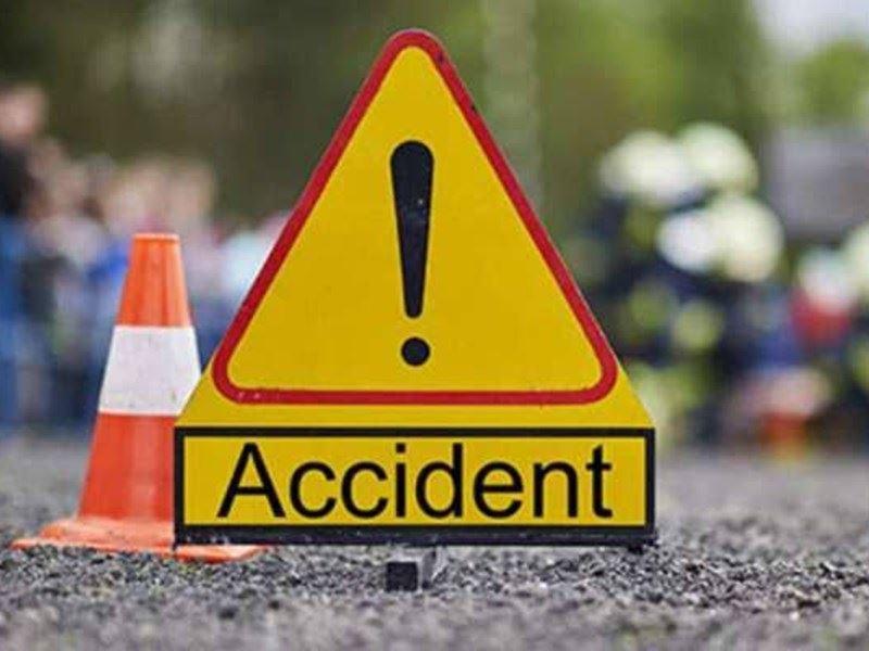 श्योपुर में जिन ड्राइवरों की गलती से हुए हादसे, उनके लाइसेंस रद्द करने की तैयारी