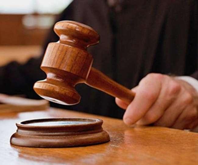 Jabalpur Court news: ऑनलाइन स्थायी व निरंतर लोक अदालत में निपटे 39 प्रकरण
