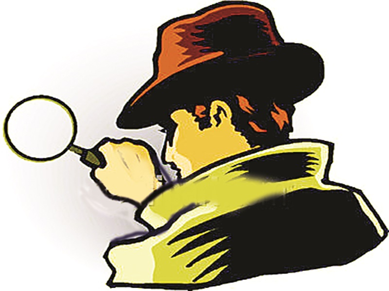 Bilaspur News:पिस्टल अड़ाकर साढ़े चार लाख रुपये की मांग, अपराध दर्ज