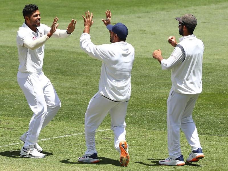 IND vs AUS 2nd Test Day 3: बॉक्सिंग डे टेस्ट में टीम इंडिया जीत की ओर, ऑस्ट्रेलिया की हालत खराब