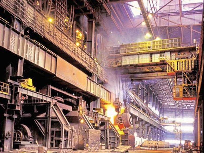 Bhilai News : फोर्ब्स की सूची में 17 भारतीय कंपनियां, सेल ने भी बनाई जगह