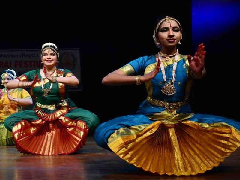 International Dance Day Special: मालवा के कलागुरू सींच रहे शास्त्रीय नृत्य की जड़ें