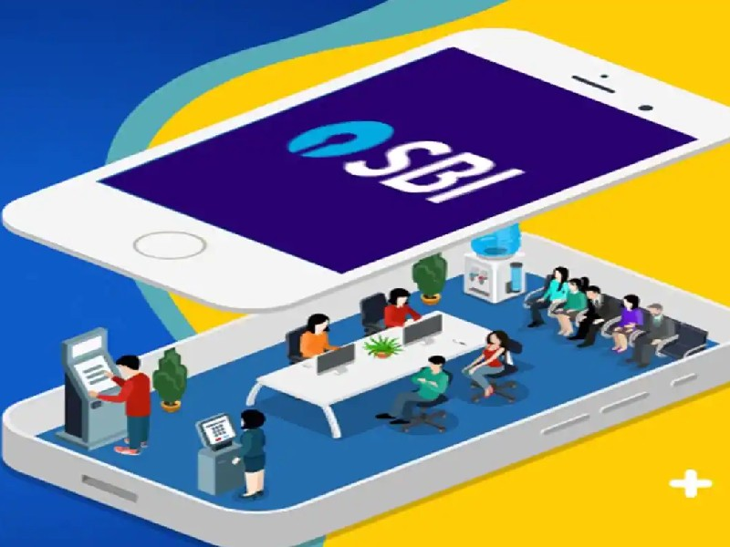 SBI ने अपने ग्राहकों के चेताया, फोन पर दवाई की होम डिलीवरी करने वालों से रहें सावधान