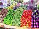 Indore News: Despite public curfew, Sindhi colony was open ration and fruit-vegetable shops, angry collector said - now arrest
