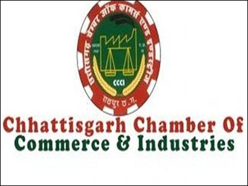 Chhattisgarh Chamber of Commerce News: छत्तीसगढ़ के कई जिलों में फूड प्रोसेसिंग की स्थापना करने के लिए कार्यशाला करेगी चेंबर