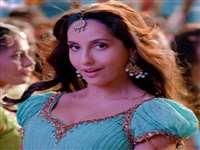 पाकिस्तानी गाने का रीमेक है Nora Fatehi का नया गाना Zaalima Coca Cola, देखें दोनों वीडियो यहां