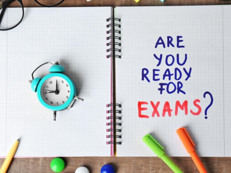 Exam Month September 2020: कोरोना कहर के बीच सितंबर में होना है इतनी परीक्षाएं, देखिए लिस्ट