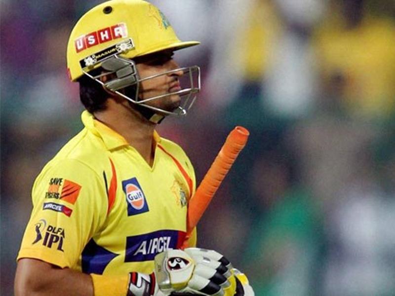 IPL 2020: Suresh Raina अचानक भारत लौटे, नहीं खेल पाएंगे इस बार का आईपीएल, जानिए कारण