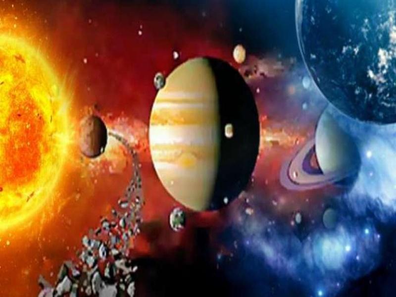 Astrology : मंगल ग्रह हमारे जीवन पर क्या और किस तरह से प्रभाव डालता है, जानिये ज्योतिषीय गणना