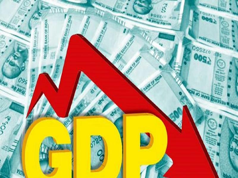 Good news : अर्थव्यवस्था के लिए अच्छी खबर, निर्यात ऑर्डर में बढ़ोतरी, रोजगार में भी उछाल