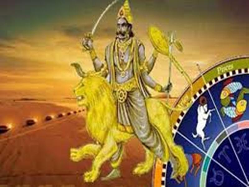 Astrology: राहु के कारण मार्च 2022 तक परेशान रहेंगे बॉलीवुड के सितारे