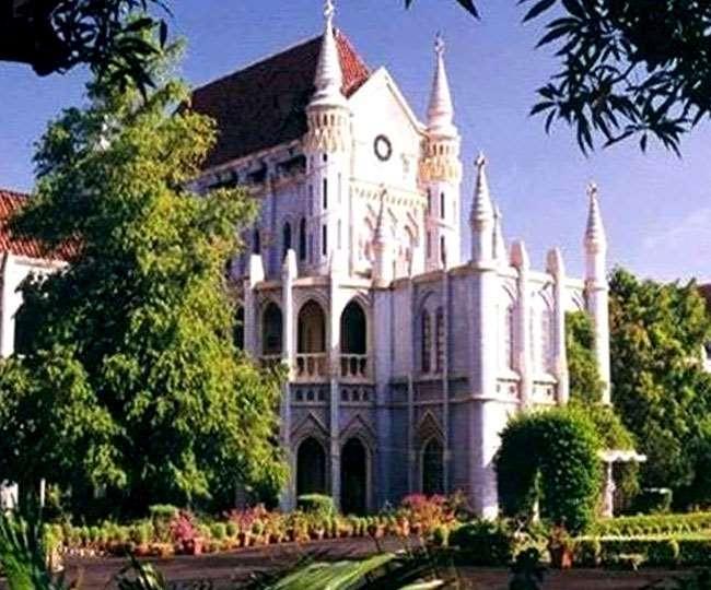 Madhya Pradesh Jabalpur हाई कोर्ट ने कहा-'10 लाख जमा करें और वापस ले लें मूल दस्तावेज