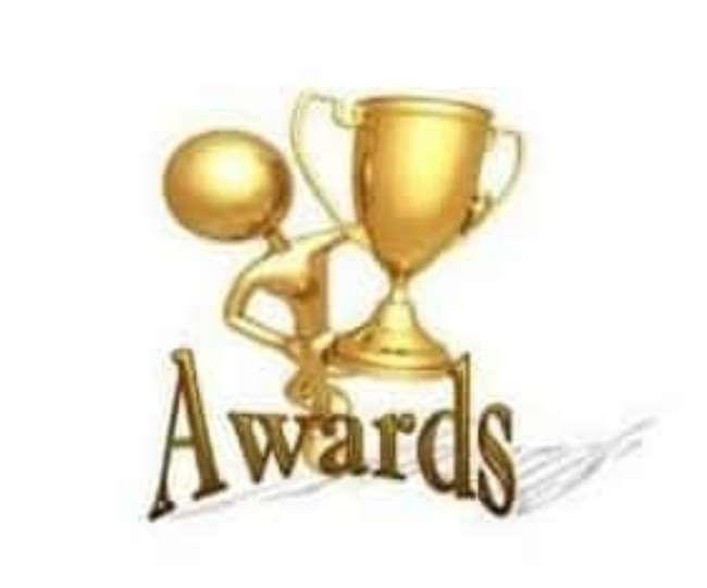 state level Award: जबलपुर से 13 और शहडोल से 7 बच्चों को राज्य स्तरीय बाल श्री पुरस्कार