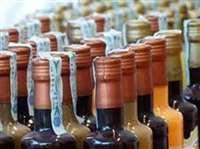 Dry Day : दिल्ली में 30 और 31 अक्टूबर को बंद रहेंगी शराब की दुकानें, जानिये क्या है वजह