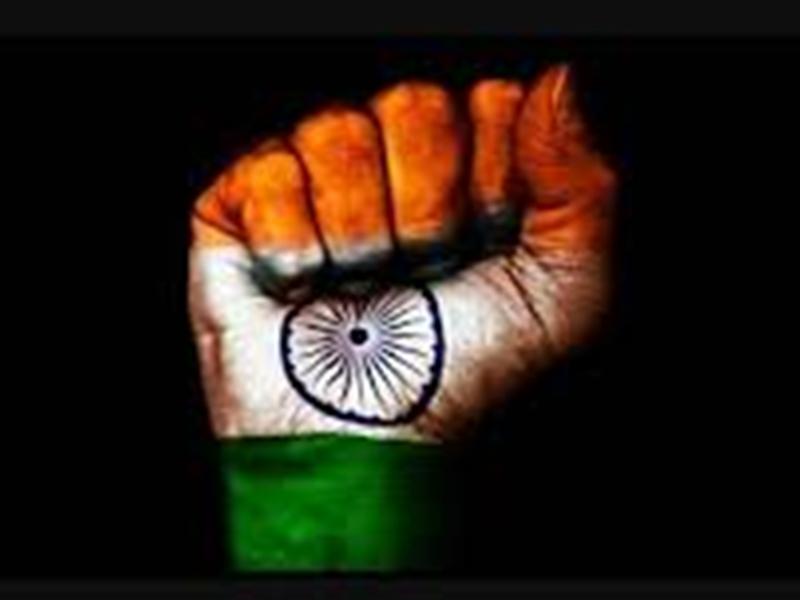 Rashtriya Ekta Diwas 2020 Date: जानिए किस दिन मनाया जाएगा राष्ट्रीय एकता दिवस, सरदार पटेल से क्या संबंध है