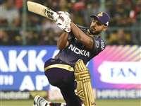 IPL 2020: नीतीश राणा ने खेली अपने आईपीएल करियर की सबसे बड़ी पारी, शतक से चूके