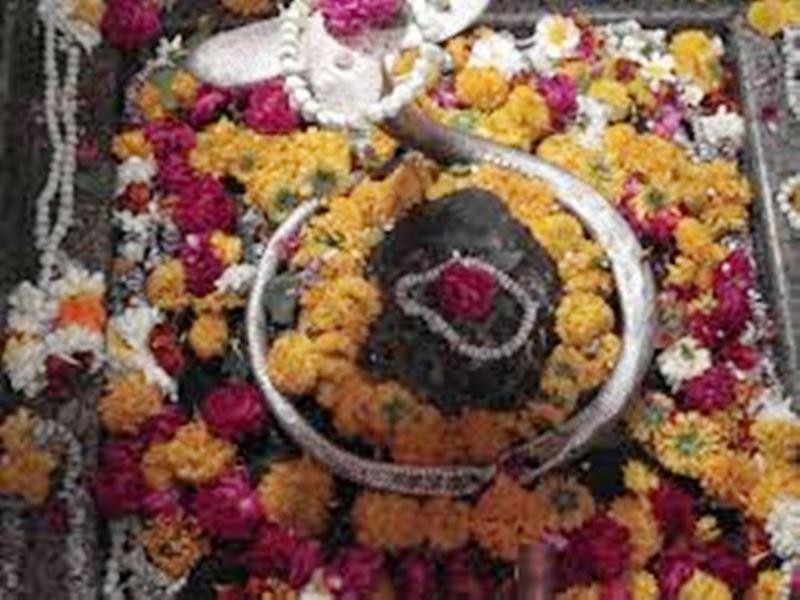 Omkareshwar Jyotirlinga: भगवान ओंकारेश्वर पर जल, बेलपत्र और फूल चढ़ा सकेंगे श्रद्धालु