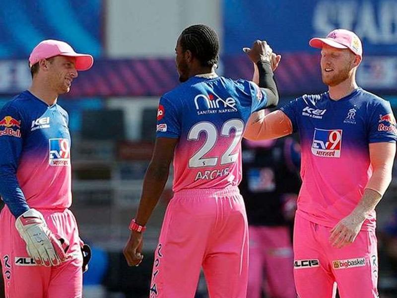 IPL 2020: बायो बबल से परेशान हो गया राजस्थान रॉयल्स का ये स्टार खिलाड़ी, फ्री होने की इच्छा