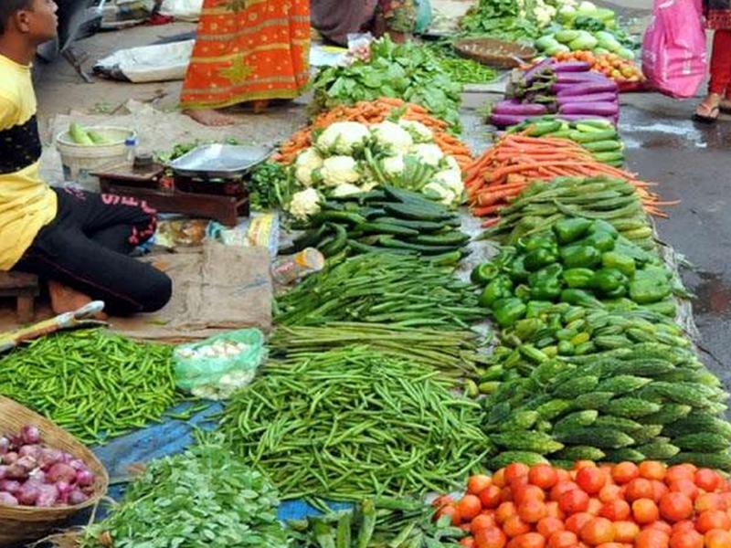MSP for Vegetables: 1 नवंबर से केरल में लागू हो रहा सब्जियों के न्यूनतम समर्थन मूल्य का सिस्टम, जानिए इसके बारे में