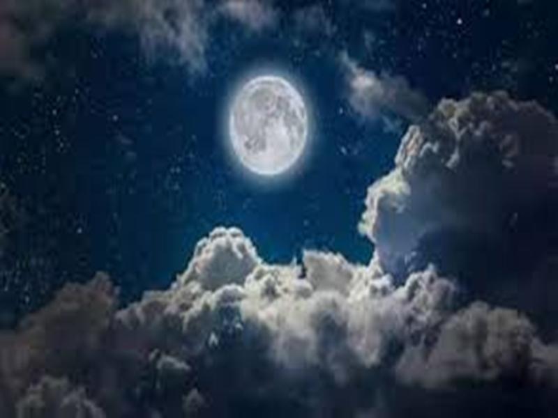 Sharad Purnima 2020: आपसे 4 लाख किमी से अधिक दूर होगा शरद पूर्णिमा का चंद्रमा