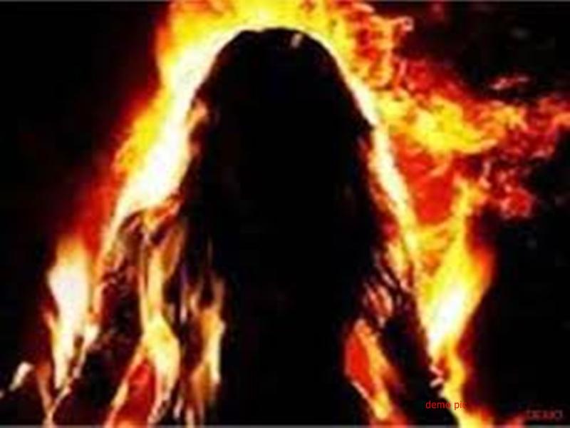 Shivpuri Crime News:  शापित कहकर भंडारे से भगाया, अवसाद में नाबालिग ने आत्मदाह कर दी जान