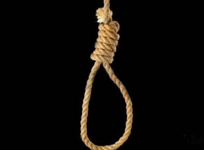 Indore Crime News: इंदौर में लापता युवक-युवती ने खुदकुशी की, पेड़ पर मिलें दोनों के शव