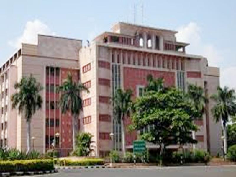Madhya Pradesh News:  लोक निर्माण सहित आठ विभाग पूरा बजट कर सकेंगे खर्च, रोक हटाई