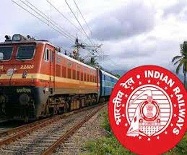 Jabalpur Railway News: कयास लगाए पूरे, फिर भी ट्रेनों की नहीं बढ़ पा रही स्पीड
