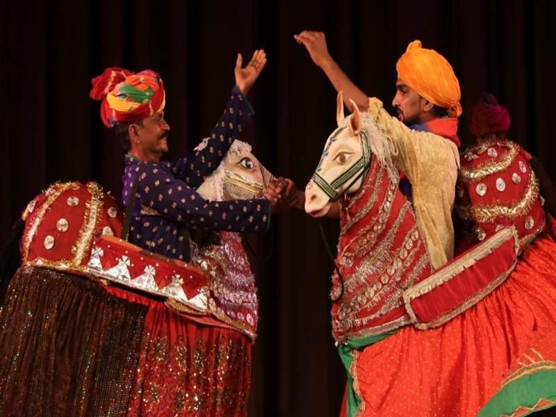 Bhopal News: भोपाल की वाटिका नर्सरी करोंद में नाटक का मंचन आज, लेखन और निदेर्शन सिंधु धौलपुरे ने किया