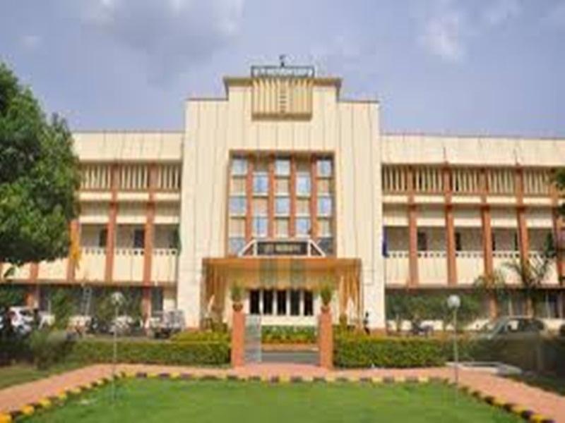 Jabalpur News: विद्यार्थियों ने जाना कि रिमोट सेंसिंग बता सकती है फसल में लगे रोग की स्थिति