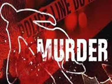 पैसों के विवाद में मालिक की हत्या करने वाला नौकर गिरफ्तार