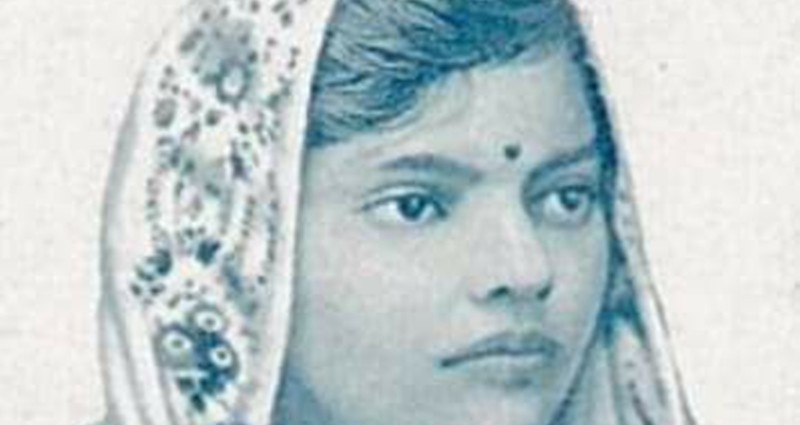 Subhadra Kumari Chauhan: जबलपुर की सुभद्रा कुमारी चौहान, जिनके नाम पर भारतीय तटरक्षक सेना में शामिल है एक युद्धपोत
