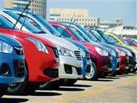 Car Price Hike: एक अप्रैल से महंगी हो जाएंगी ये कारें, देखें पूरी List