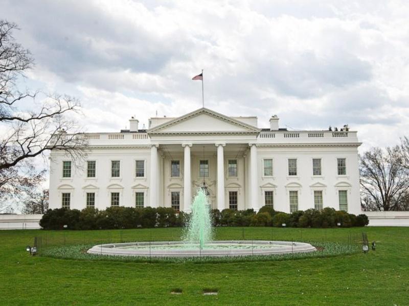 पीएम मोदी, राष्ट्रपति कोविंद को ट्विटर पर अनफॉलो करने पर व्हाइट हाउस ने दी सफाई, कही ये बात