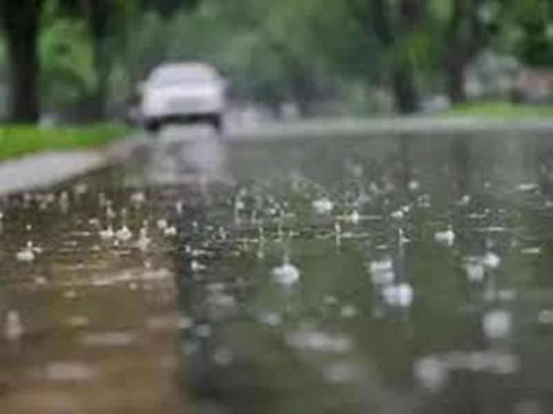 Weather Alert: अगले 3 दिन मौसम रहेगा खराब, इन राज्यों में बारिश की चेतावनी